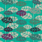Rrrlinen_stems_sharon_turner_st_sf_shop_thumb