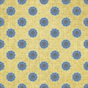 Rrblud_dot_on_gray_for_scarf_linen_shop_thumb