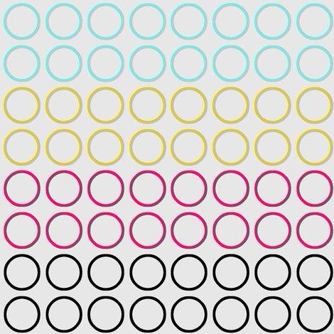 Rjungle_pink2_rings2de2d_shop_preview