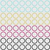 Rjungle_pink2_rings2de2d_shop_thumb