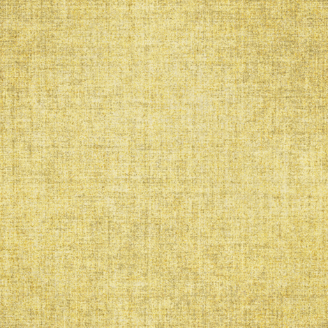 Linen weave fabric by joanmclemore on Spoonflower - custom fabric