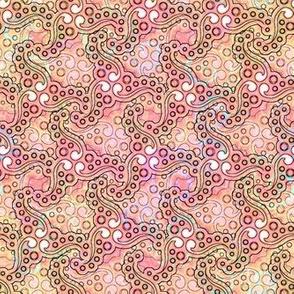 coral_swirls