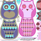 Owls_template_4_diff_shop_thumb