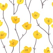 Patternbuttercups_shop_thumb