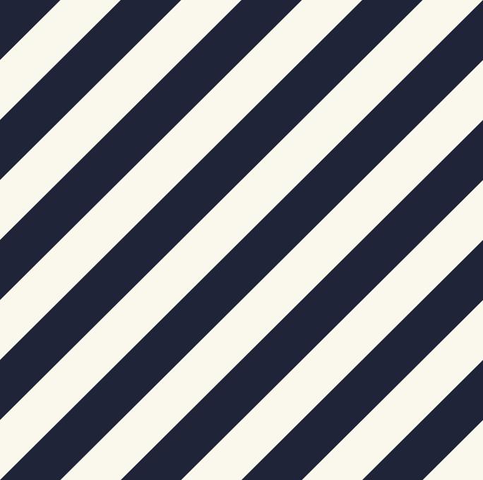 No White Diagonal Striped Patterns - Patterns Kid