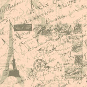 Rrrparisian_french_script_with_french_postage_shop_thumb