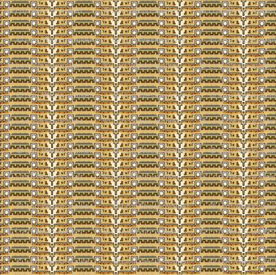 Native Sands Stripe