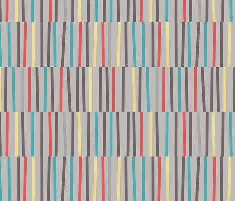 Strips.ai_shop_preview