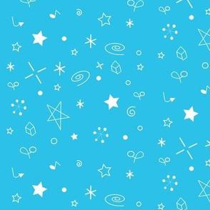 YGG-Aqua-Fabric-Design