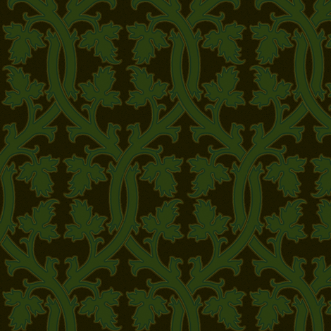 Renaissance VA2 fabric by muhlenkott on Spoonflower - custom fabric