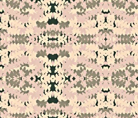 Rrrrrrrsnapshot_20130220_9_ed_shop_preview