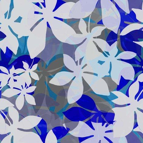 Rrartrage_file_to_paint_at_high_res_vine2bcdefgcd_shop_preview