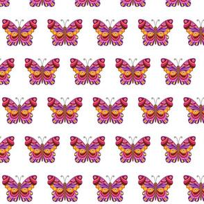 FlutterButterfly2
