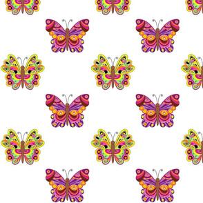 FlutterButterflies1
