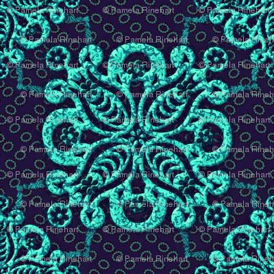 damask_purple_teal_1500