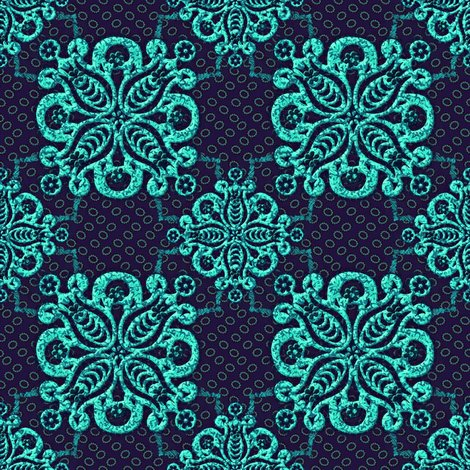 2084523_rdamask_purple_teal_1500_ed_shop_preview