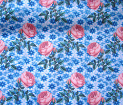 Rrrblueflowers-pinkrose_comment_278100_preview