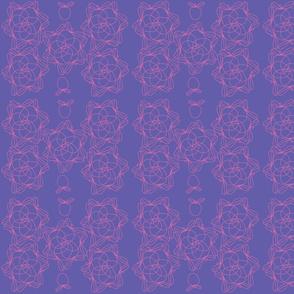 largerlavendarapples