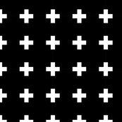 Plussigns_blackandwhite-01_shop_thumb