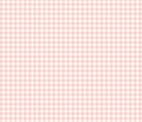 Rrfunny_bunny_gingham_pink_shop_preview