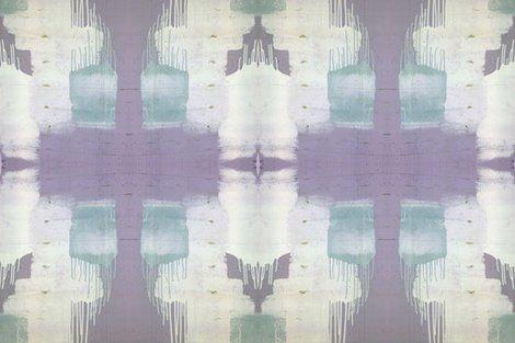 Rrwhite_cross_on_lavendar_graffiti_small_shop_preview