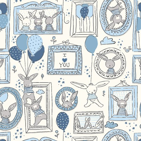 Funny_bunny_love_blue_shop_preview
