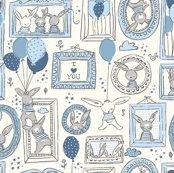 Funny_bunny_love_blue_shop_thumb