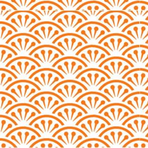 lulu4u54321's letterquilt-ed