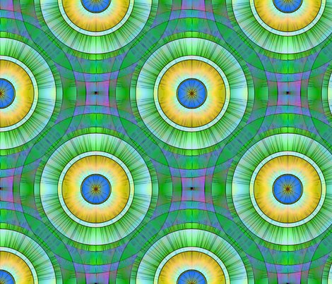 Tree_rings_no3altered_shop_preview