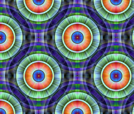Tree_rings_no4altered_shop_preview