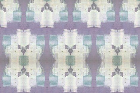 Rrdouble_white_cross_on_lavendar_graffiti_shop_preview