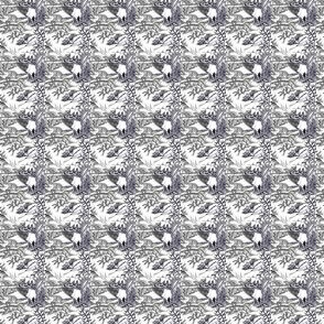 WildlifeInk-elk