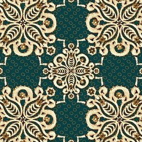 damask_teal mission