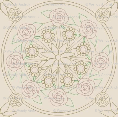 lace_medallions