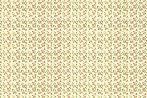 01 fabric by hassansiraj26 on Spoonflower - custom fabric