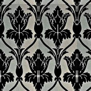 Sherlock Wallpaper Large Print