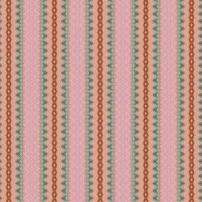 Geometric 0929 k.4 r1