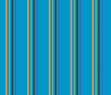 Rowl_mania_lines_blue.ai_shop_preview