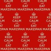 Rrrkeep-calm-and-eat-marzipan_ed_shop_thumb
