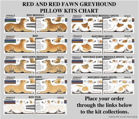 Rsf-greyhound-chart-rd_shop_preview