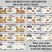 Rsf-greyhound-chart-rd_shop_thumb