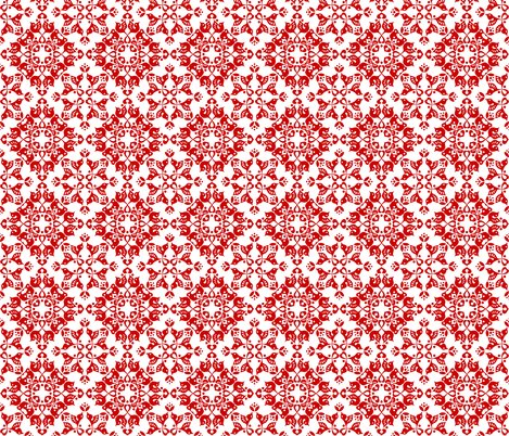 Rrrrrfreyja_forest_red_on_white_shop_preview
