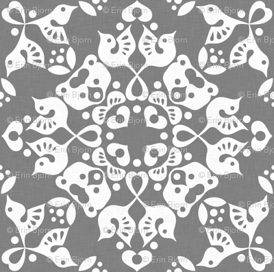 Freyja_forest_grey_linen