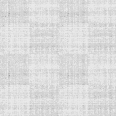 Check Mates - Subtle shades of white/grey  fabric by materialsgirl on Spoonflower - custom fabric