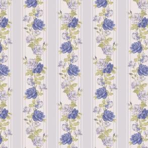 Jane_Austin1-lilac
