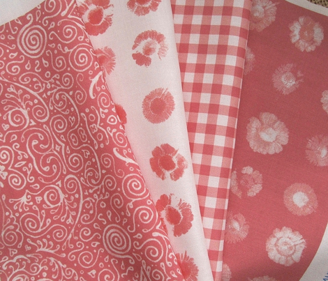 Small-gingham-pink_f6a7a3_comment_280654_preview