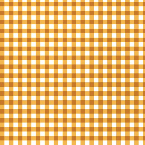 Rsmall-gingham-gold_shop_preview