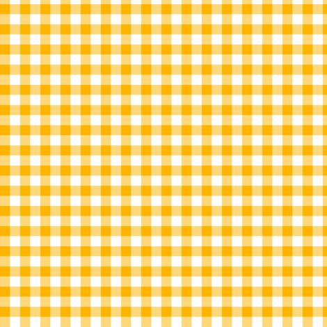 Small-gingham-0goldwhite2_shop_preview