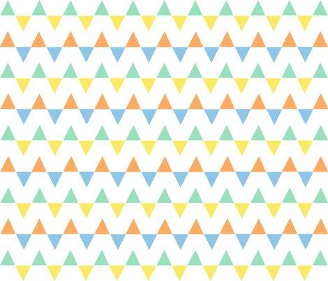 Multicolor_triangles_1_shop_preview