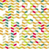 Fatquarter_brokenchevron_shop_thumb